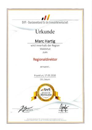 BVFI-Regionaldirektor-Waldshut