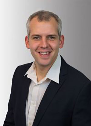 Björn Uiker