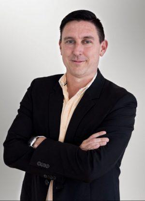 Marc Hartig