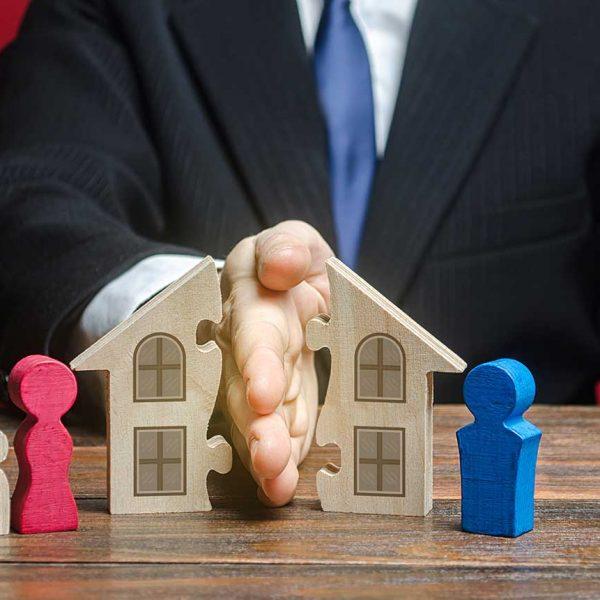 Scheidung-mit-Immobilie